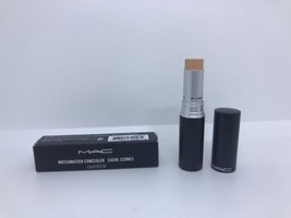MAC Cosmetics Matchmaster Concealer - Shade 4.0 New in box - $19.79