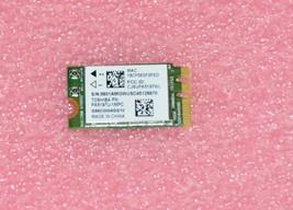 Atheros WiFi Bluetooth Card PA5197U-1MPC L55t-B5271 Toshiba - $4.65