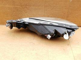 09-10 Mazda 6 Mazda6 Halogen Headlight Head Light Passenger Right RH image 7