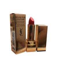 Yves Saint Laurent Rouge Pur Couture Lipstick #50 Rouge Neon 0.13 OZ - $45.24