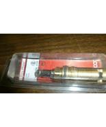 LASCO S-448-2NL No Lead Widespread Cold Stem for Price Pfister 4102 - $16.00