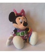 Learn to Dress Mini Mouse - $19.99