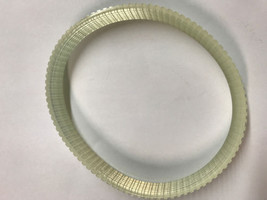 *New Replacement BELT* for METABO KGS 303 KGS303 Gliding Cross cut Mitre... - $14.84