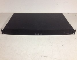 Tandberg  TTC6-08 High Definition Video Conferencing System Receiver - $75.00