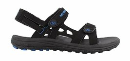 Merrell  Cedrus Convert  Men Sandals NEW  Size US 8 12 13 15 M - $69.99