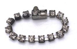 Vintage Doll Accessory: Necklace Jewelry Cissette Little Miss Revlon Ton... - $15.84
