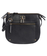 Hilary Radley Maya Crossbody - $99.95