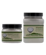 Vitamin C Ascorbic Acid - $15.95+