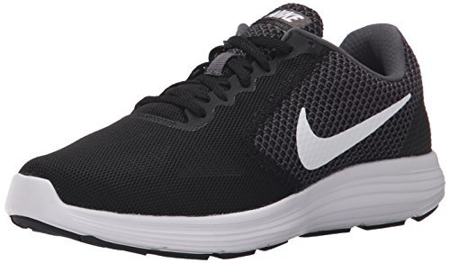 NIKE Women s Revolution 3 Running Shoe -  89.21 76ead7c40