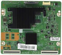 Samsung BN95-00712A Assy T Con