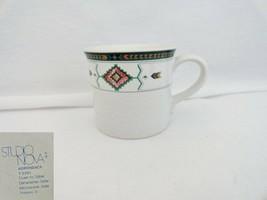 Studio Nova Adirondack Y2201 Cup - $12.86