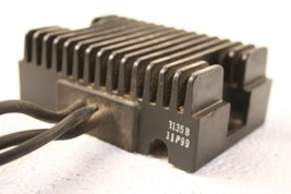 Fel-Pro HS9724PT-1 Cylinder Head Gasket Set 1990-94 Ford 91-94 Mazda 4.0L V6