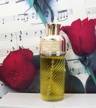 Coeur Joie By Nina Ricci EDT Spray 4.0 FL. OZ. NWOB Lalique Bottle - $449.99