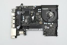 Apple MacBook Pro A1278 (2011) Motherboard, Intel Core i5@2.4GHz - $305.62