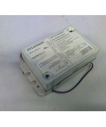 Sylvania Optotronic OTHEMS40/UNV/350 E MULTISTEP Series Controllable LED... - $30.00