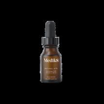 Medik8 Retinol 6 TR Serum - $51.00