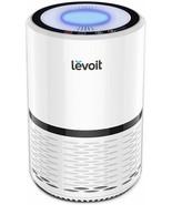 Levoit LV-H132 Air Purifier Cleaner True HEPA Filter - $107.91