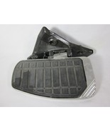 86 Kawasaki Voyager ZN 1300 Right Rear Floor Board With Bracket - $19.79