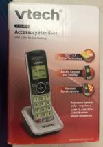 tech CS6409 Accessory Handset - $14.99