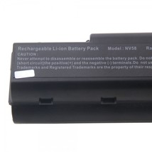 Replacement 10400mAh Battery for Acer Aspire 4732 5332 5516 5517 5532 AS... - $51.40