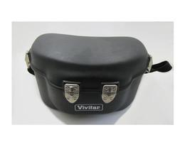 Vivitar 220/SL Camera & Accessories - $195.00