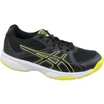 Asics Shoes Upcourt 3 GS, 1074A005003 - $155.00