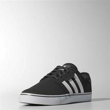 Adidas Originals Seeley Mens Shoes C75710 - $62.25
