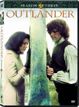 Outlander Season 3 - $37.73
