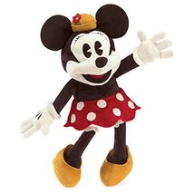 Folkmanis Disney Minnie Mouse Character Hand Puppet - $84.15