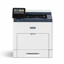 Xerox VersaLink B610/DN - B/W LED Printer- 65 PPM -90 Day On-Site Xerox Warranty - $888.00
