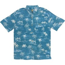 Joe Marlin Splash Zone Shirt LARGE NEW W TAG - $41.99