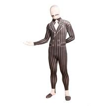 Suit Spandex Bodysuit Zentai Suit Catsuit Unisex Costume - $49.00