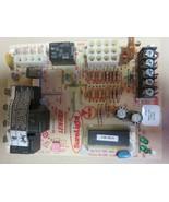 LENNOX  GAS FURNACE  CONTROL BOARD 50A65-120 PART# 12L9601 - $58.00
