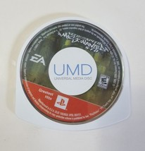 Need For Speed : Most Wanted - Sony PSP Video Game - $10.84