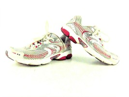Ryka Ultima Run 2 Multicolor Sneakers Womens 8.5 - $29.69