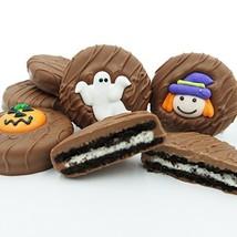 Philadelphia Candies Milk Chocolate Covered OREO Cookies, Halloween Asso... - $14.80