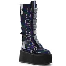 Demonia DAMNED-318 Women's Boots BHG - $124.95