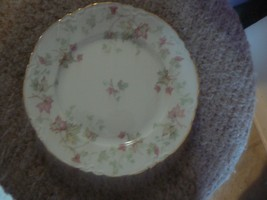 Hutschenreuther Maple Leaf salad plate 7 available - $8.32