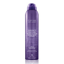 Alterna Caviar Anti-Aging Multi Tasking Perfect Texture Finishing Spray 6.5oz - $23.02