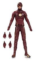 DC Collectibles DCTV: The Flash Season 3 Action Figure - $16.84