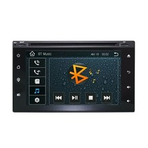 In Dash OE Fitment Multimedia GPS Navigation Radio for Nissan Titan/Path... - $227.69