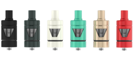Authentic Joyetech TRON-S Tank - 4ml - $10.99