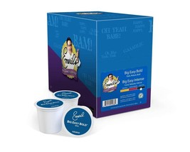Emeril'S Big Easy Bold Coffee K-Cup Portion Pack For Keurig Brewers, 96-... - $39.20+