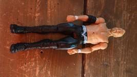 Mattel Wwe Séries Basiques 47 Christian Figurine Articulée - $10.43