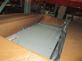 Siemens SLMCS368000GMXD6 800Amp 3Ph 3W ITE Sentron Breaker type - $12,500.00