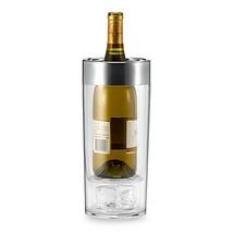 Prodyne Wine on Ice Wine Cooler - $24.99