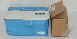 Zurn AquaSense AV ZEMS-IS Series HW6 Power Converter Automatic Sensor image 3