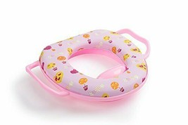 Soft Potty Seat for Toddlers Potty Training - $12.86