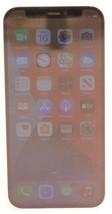 "Apple iPhone 12 mini 128GB (Verizon) 5.4"" MG8M3LL/A White READ - $569.98"