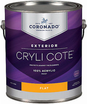 CRY GAL FLT Tint Base - Pack of 4 - $166.31
